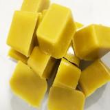 천연 유기농 밀랍(1kg)